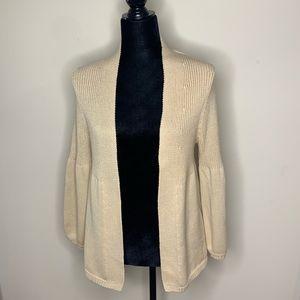 Michael Kors sweater size medium